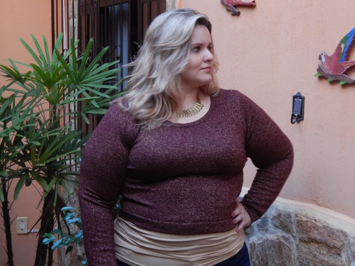 Forever 21+ plus size (10)