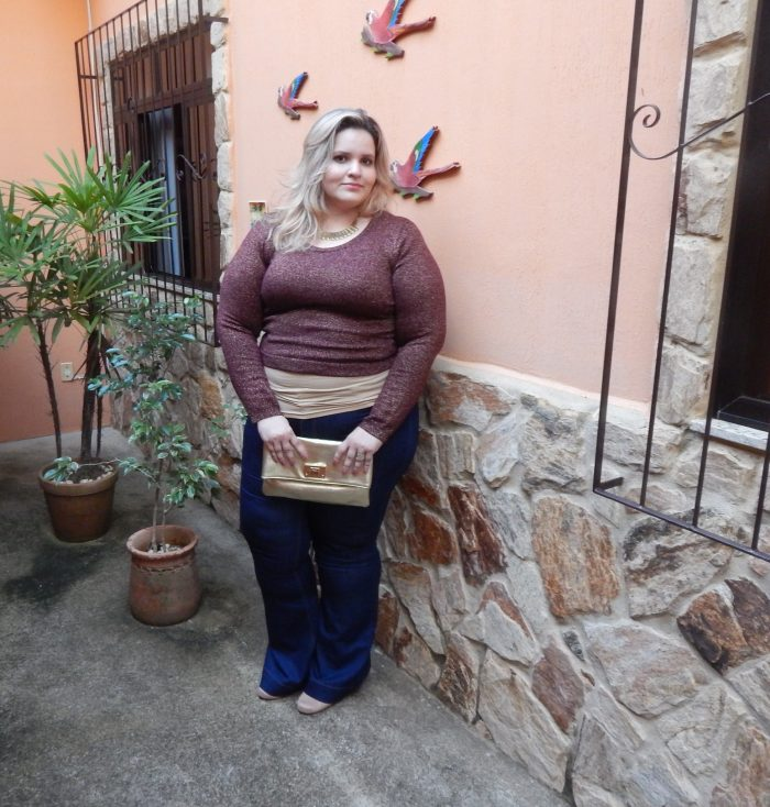 Forever 21+ plus size (8)