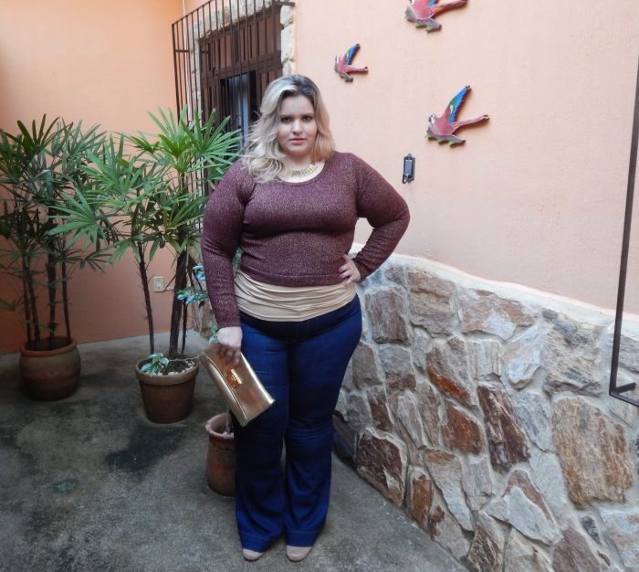 Forever 21+ plus size (9)