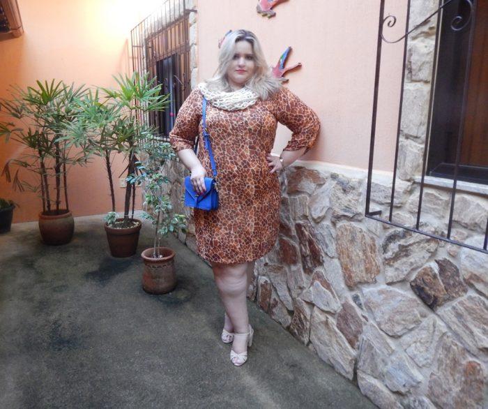 Vestido Camisa Plus Size (6)