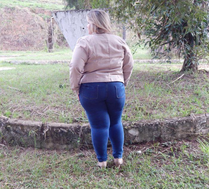 Casaco plus size (4)