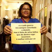 lambes -@Historiadefogo (5)
