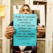 lambes -@Historiadefogo (7)