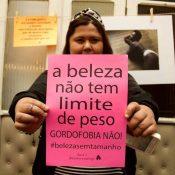 lambes -@Historiadefogo (8)