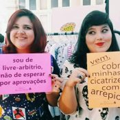 lambes -@Historiadefogo (9)
