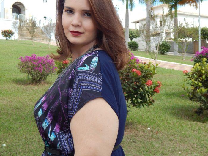 Vestido Plus Size Maravilhoso (2)