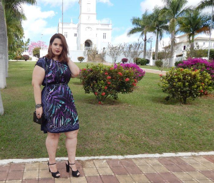 Vestido Plus Size Maravilhoso (5)