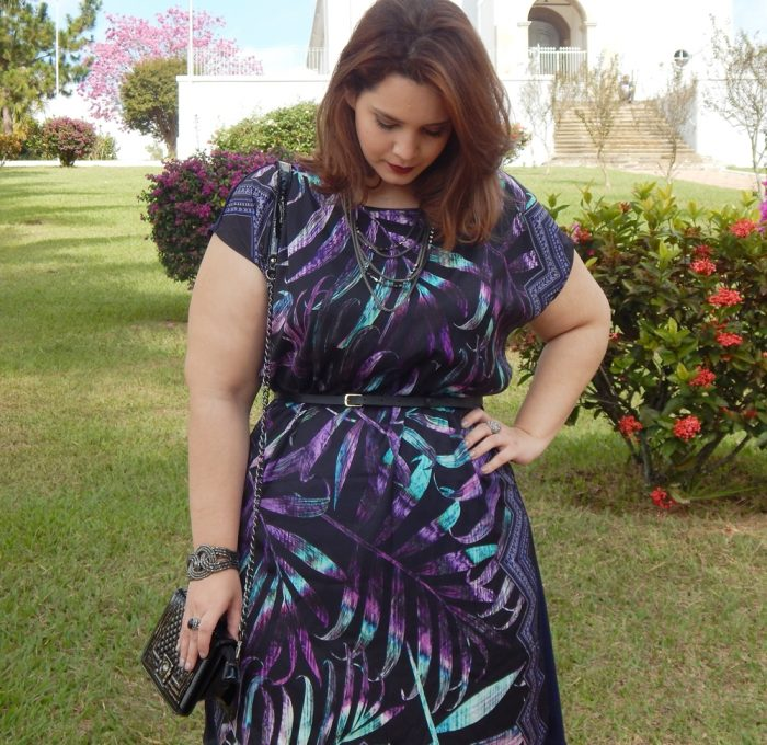 Vestido Plus Size Maravilhoso (6)