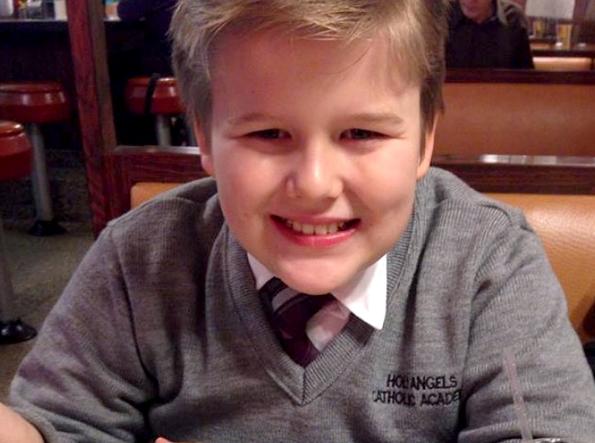 Bullying e omissão levam garoto ao suicídio (1)