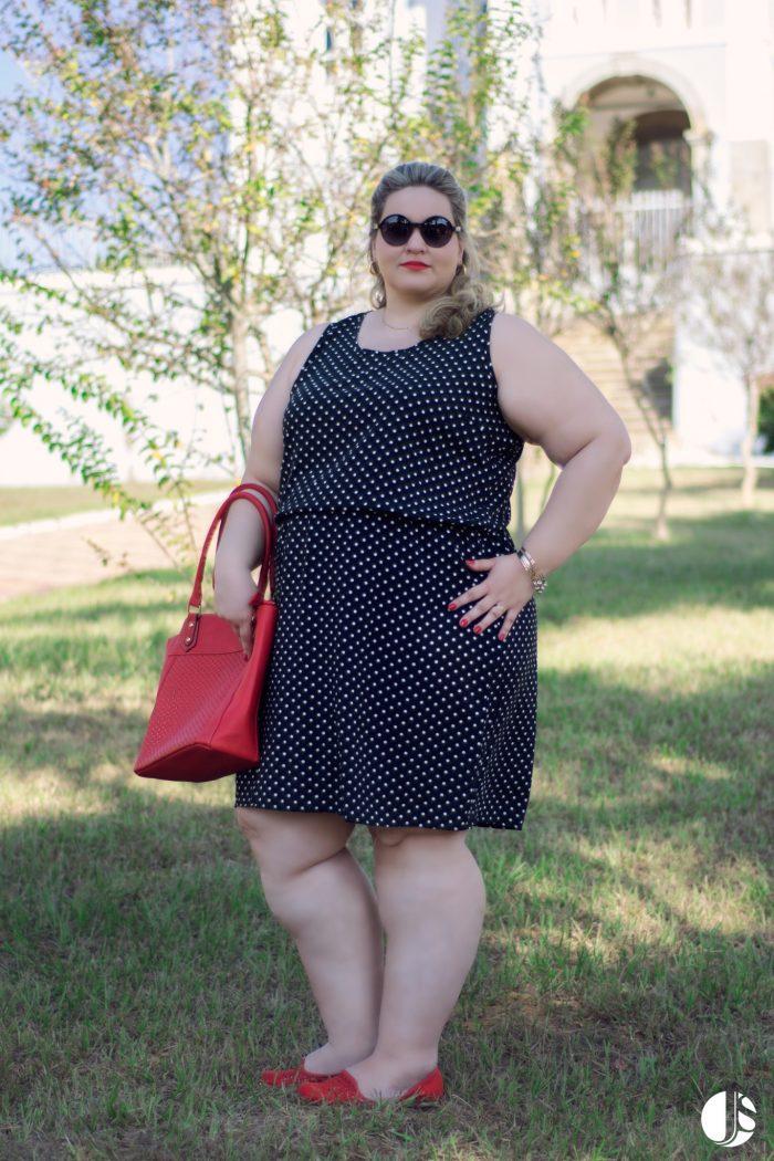 vestido poá (5)