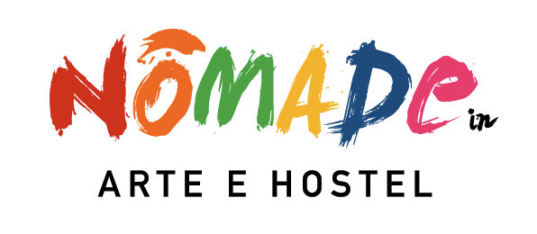nomade-in-arte-e-hostel