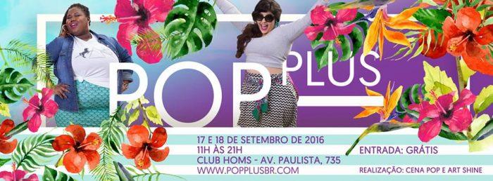 pop-plus-acontece-na-avenida-paulista