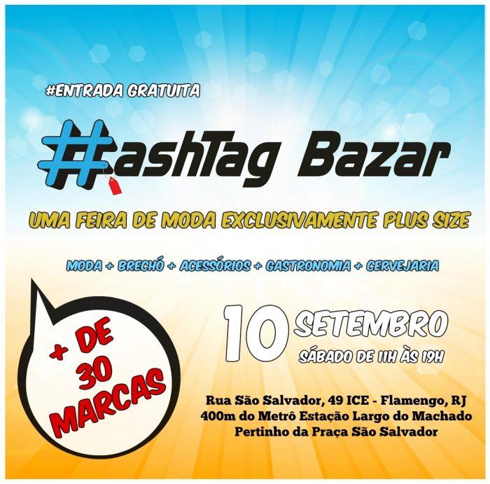 hashtag-bazar