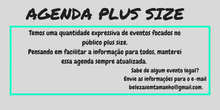 agenda-plus-size