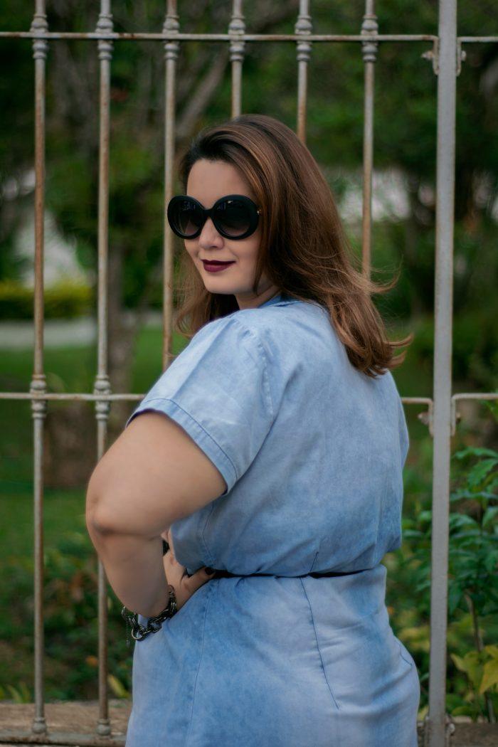vestido-jeans-plus-size-1