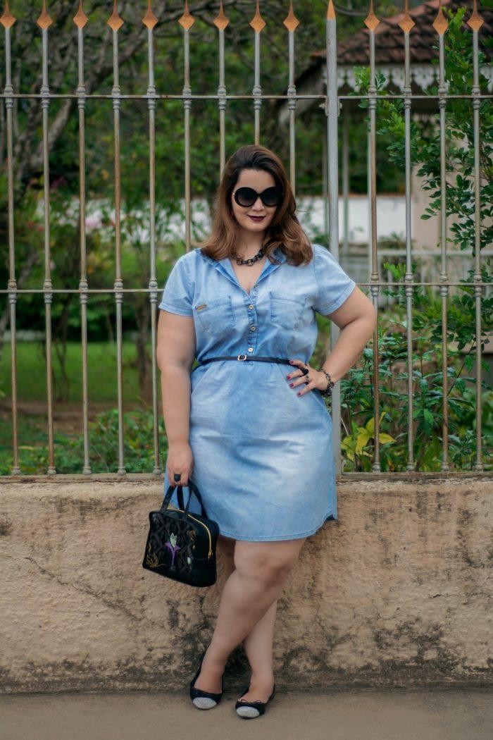 vestido-jeans-plus-size-2
