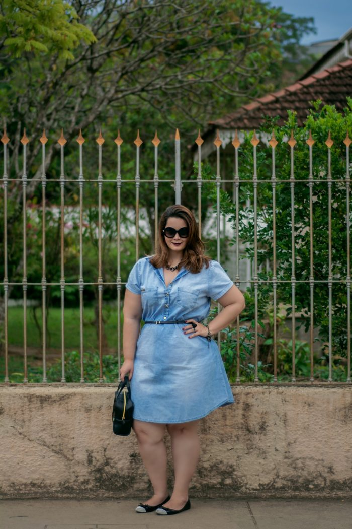 vestido-jeans-plus-size-3