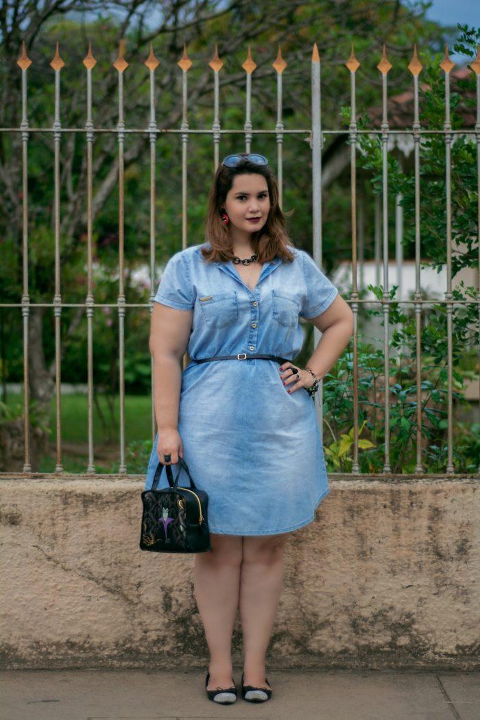 vestido-jeans-plus-size-6