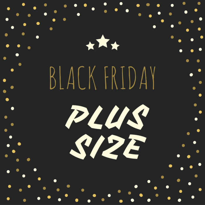 black-friday-plus-size