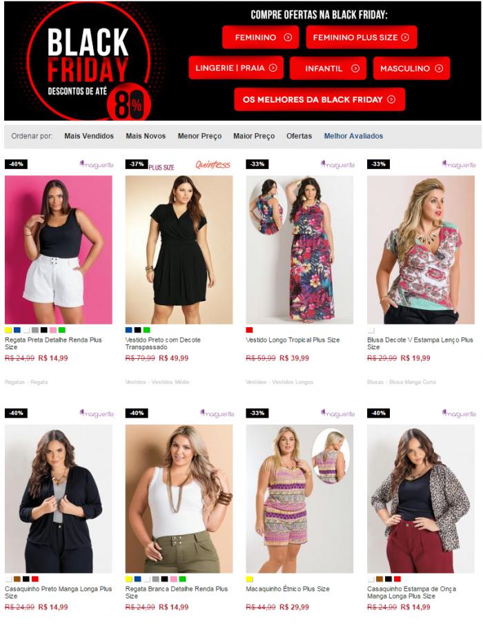 fireshot-capture-251-posthaus-moda-feminina-roupas-a_-http___www-posthaus-com-br_moda_busca_