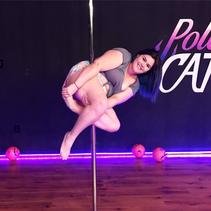 gorda-no-pole-dance-3