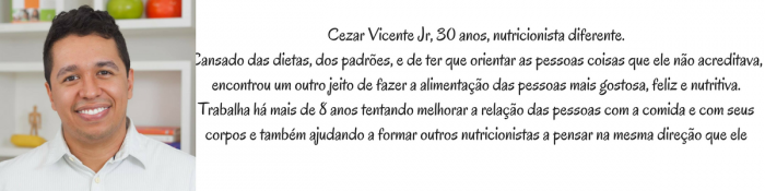 https://www.facebook.com/nutricionista.cezar/