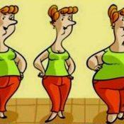 Dietas: o que ninguém te conta sobre elas