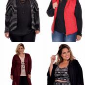 Looks para o Dia das Mães – VK Moda Plus Size