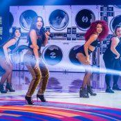 Anitta leva representatividade gorda aos palcos…