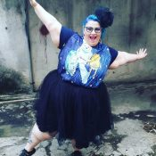 Guest Post: O Miss Bariátrica e a minha vivência