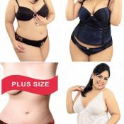 Sex Shop é também para gordas!