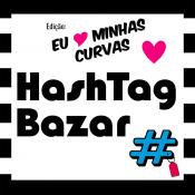 Vale a pena ir ao Hashtag Bazar Plus Size?