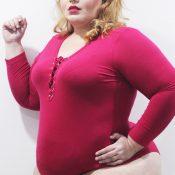Looks Miss Masy Plus Size em Promoção!
