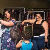 7º #BPSPOA – Feira de moda plus size em Porto Alegre
