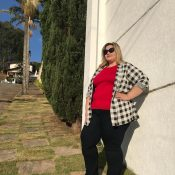OP Grandes Mulheres – Moda Plus Size em Juiz de Fora