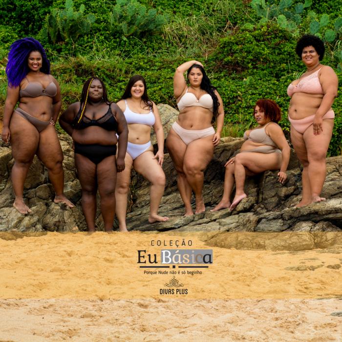 25192d988 Arquivos lingeries plus size – Beleza Sem Tamanho   Beleza Sem Tamanho