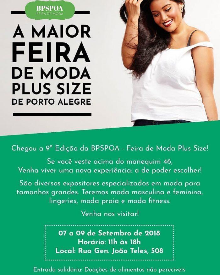 7de0ae976 Arquivos plus size – Beleza Sem Tamanho   Beleza Sem Tamanho