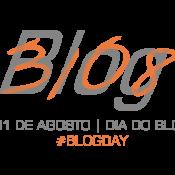 Blog Day <3