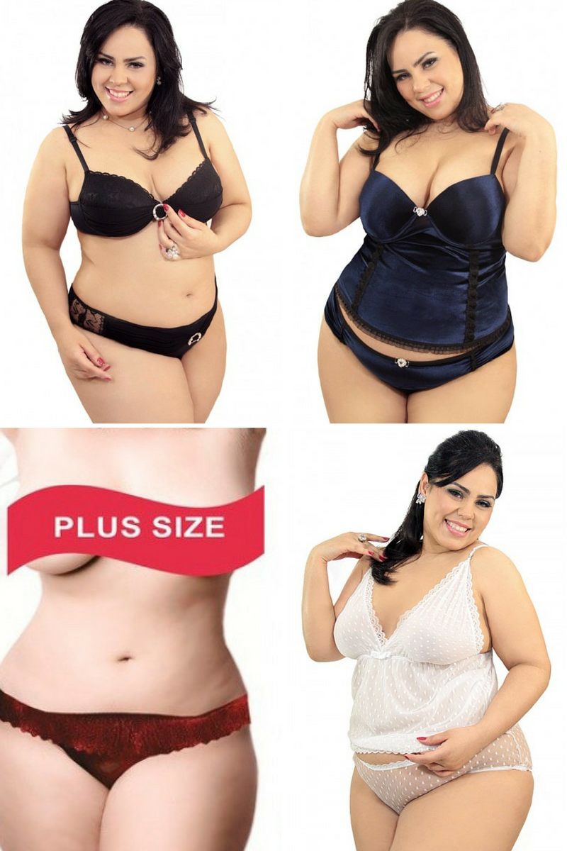 Shop clearance for plus size women's clothing at Burkes Outlet to save big on top brand names and trends in women's clothes.