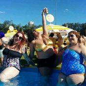 Verão Sem Neuras – Ano VI